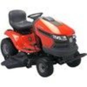 Husqvarna YTH23V48 Riding Mower