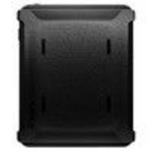 Otterhouse OTTERBOX APL4-IPAD1-20-C4OTR iPad (TM) Commuter (TM) Series Case