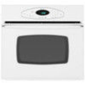 Maytag MEW5530D Electric Single Oven