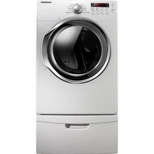 Samsung 7.3 cu. ft. Electric Dryer