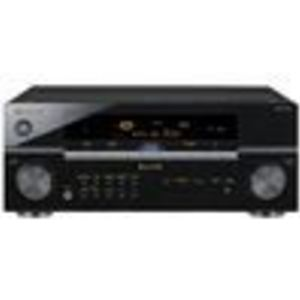Pioneer Elite VSX-03TXH 7.1 Channels Receiver