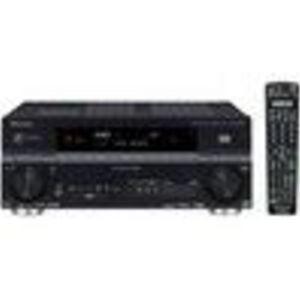 Pioneer VSX-9120TXH 7.1 Channels Receiver