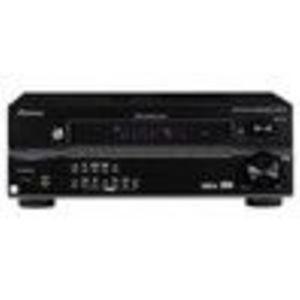 Pioneer VSX-515 6.1 Channels Receiver