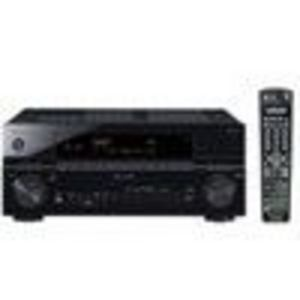 Pioneer VSX-90TXV 7.1 Channels Receiver