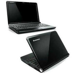Lenovo IdeaPad S12 Netbook (29595DU)