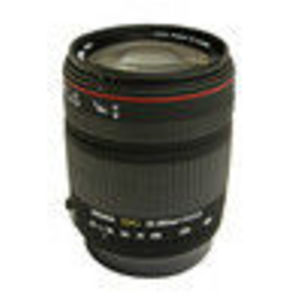 Sigma - 28-300mm f/3.5-6.3 Lens for Nikon