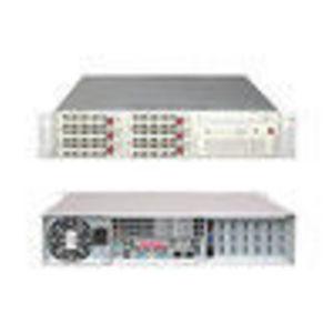 Supermicro (SYS-6024H-32) Server