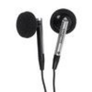 Creative Technology EP-480 Headphones