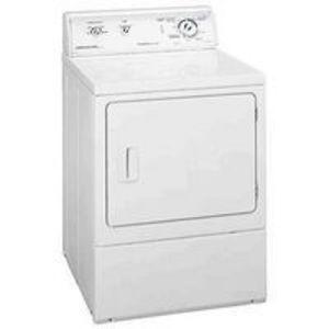 Amana ALE443RAW Gas Dryer