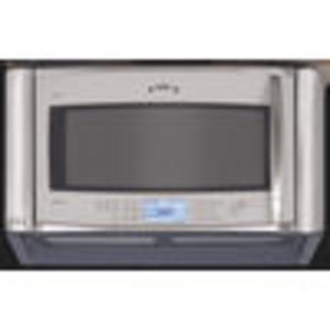Whirlpool 1200 Watts Convection Microwave Oven