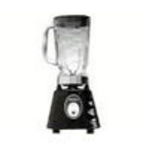 Oster Classic Beehive 2-Speed Blender 4124