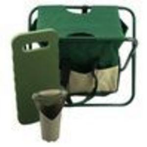Garden Seat Set (Vertex International)