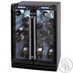 Kenmore 17252 Portable Dishwasher