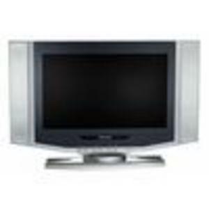 Polaroid LCD-1700 17 in. TV