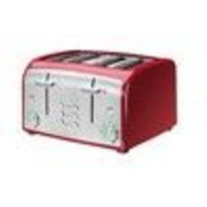 Kenmore 135101 2-Slice Toaster