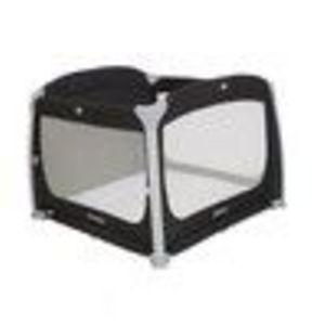 Joovy Room2 Ultralight Playard - Black