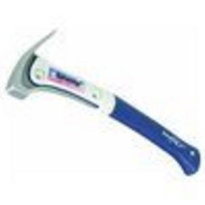 Estwing 21OZ FBG 16'Mill Hammer