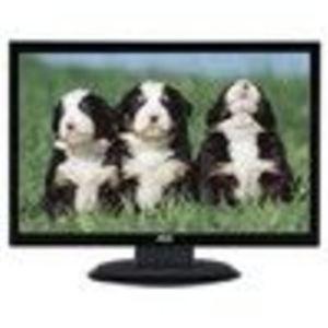 AOC 919Swa1 19 inch LCD Monitor