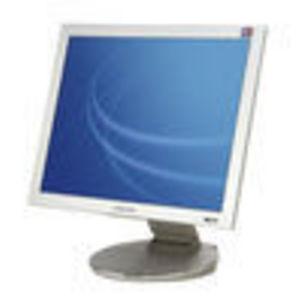 Samsung SyncMaster 193P 19 inch LCD Monitor