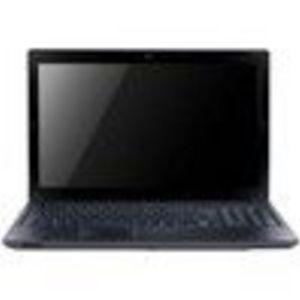 Gateway Aspire 5742 (LXR4P02002) PC Desktop