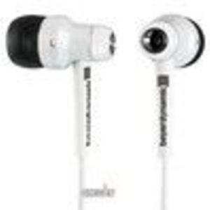 Beyerdynamic DTX 50 Headphones