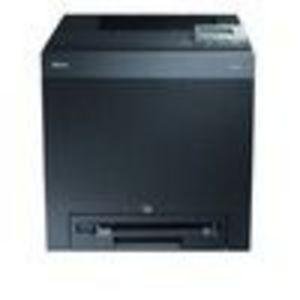 Dell 2130cn Laser Printer