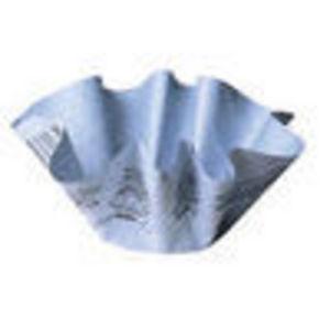 Shop-Vac 901-07-62 Reusable Paper Disc Filter Vacuum