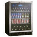 Danby DBC514 (5.3 cu. ft.) Beverage Cooler