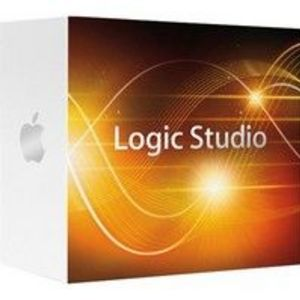Apple (MB798Z/A) Upgrade Version for PC, Mac