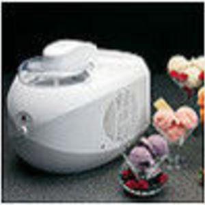 Deni 5300 1.5 Quart Ice Cream Maker