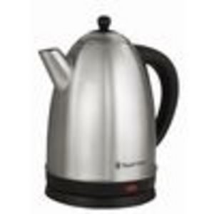 Russell Hobbs Ellora 13552  Electric Kettle