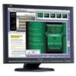 Philips 190B4C 19 inch LCD Monitor