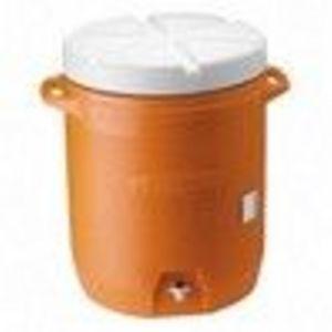 Rubbermaid 5 - Gallon Cooler