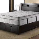 Restava Astoria Memory Foam Mattress