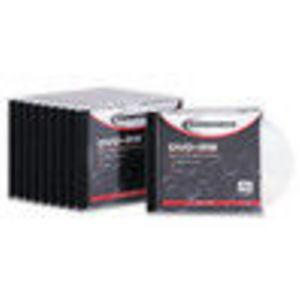 Innovera 46846: DVD Recordable Discs Media