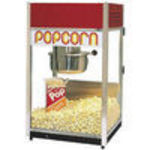 Gold Medal 2656 Popcorn Maker