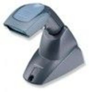 Datalogic HERON D130 Wired Handheld Barcode Scanner
