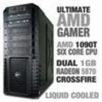 Systemax (SYX1059) PC Desktop