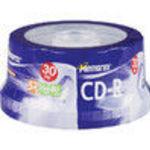 Memorex (32024565) CD-R Storage Media