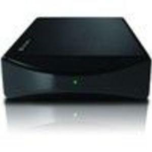 Verbatim (96570) 500 GB USB 2.0 Hard Drive
