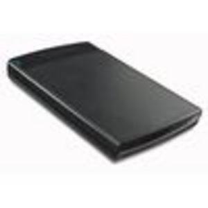 Verbatim (97061) 320 GB USB 2.0 Hard Drive