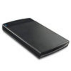 Verbatim (97063) 250 GB USB 2.0 Hard Drive