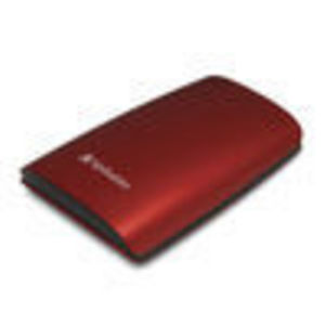 Verbatim (96822) 320 GB USB Hard Drive
