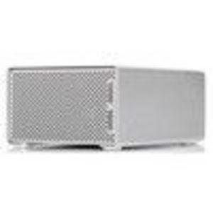 Iomega (34440) USB Hard Drive