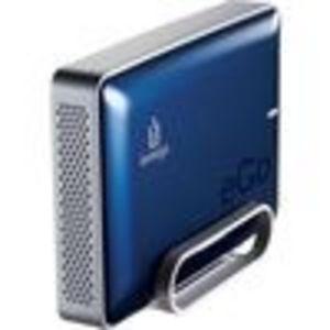 Iomega 34837 1 TB USB 2.0 Hard Drive