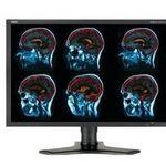 NEC MD304MC LCD Monitor