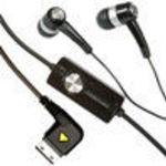 Samsung AAEP435SBE Headset