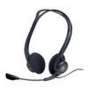 Logitech 981-000099 Headset