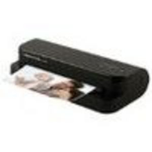 Pandigital PANSCN04 Pass-Through Scanner