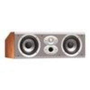 Polk Audio - CSi3 Center Speaker
